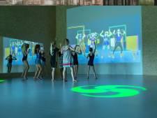 Sport en Spel Reek zet flinke stap vooruit; nieuwbouw eind 2020