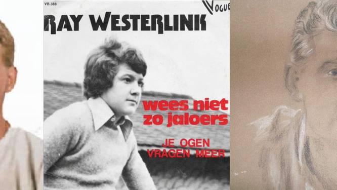 Raymond van Woensel of Ray Westerlink is niet meer, hij streed 30 jaar voor gerechtigheid, maar zonder succes