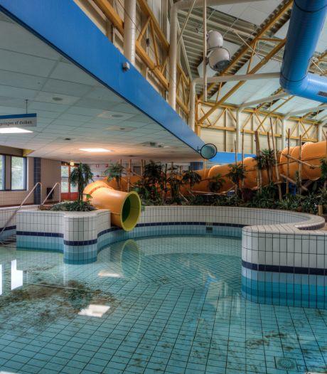 Zwembad De Tongelreep in Eindhoven vier miljoen duurder?