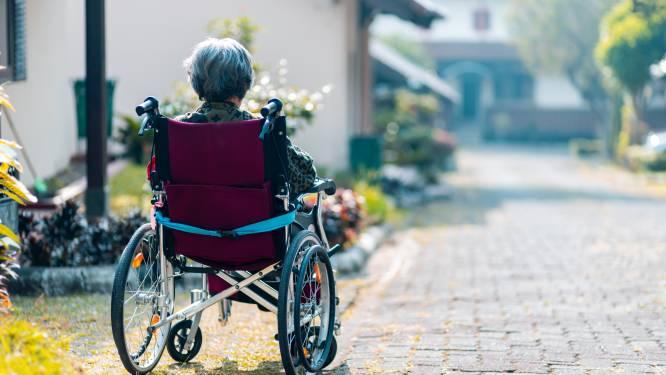 """WHO: """"Aantal mensen met dementie zal snel stijgen"""""""