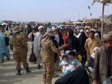 L'Allemagne veut déployer des soldats en Afghanistan