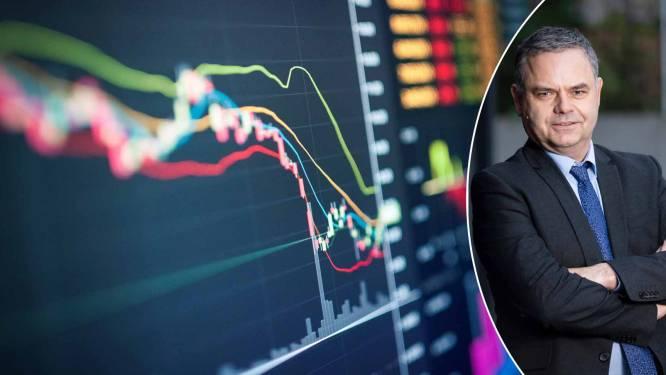 Van bank veranderen als belegger? Onze beursexpert vertelt wat dat je kan kosten