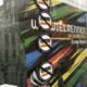 Alweer anti-LGBTQ-stickers gevonden in Antwerpen