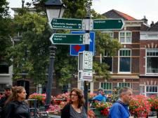 'Mooiste dorp' Winsum werd compleet verrast door toeristenstroom, is Gorinchem er wél klaar voor?