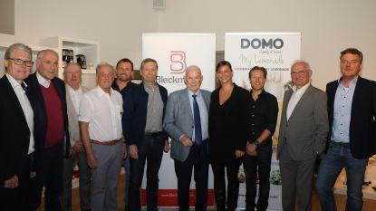 Grobbendonk en Herentals maken zich op voor de tweede editie van 'De Grote Prijs Rik Van Looy'
