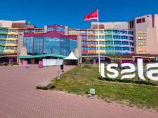 Isala stroomt vol met covid-patiënten: dit is waarom het ziekenhuis al moet ingrijpen (terwijl het vorig jaar nog veel drukker was)