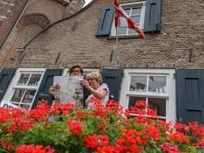West-Brabant ontdekt massaal eigen omgeving: 'Fietsroutes bij VVV's zijn niet aan te slepen'