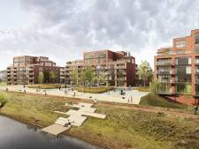 Grond nieuwe Hardinxveldse wijk 'is veilig', maar meld het wel als je dieper dan een meter gaat graven