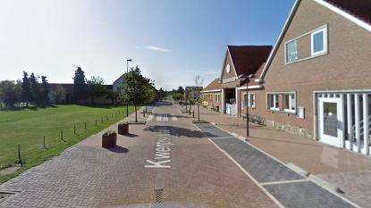 Kwerpsebaan wordt tijdelijk schoolstraat tijdens bouw HST-fietstunnel