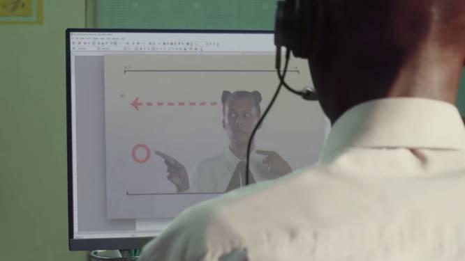 Stromae zet in videoclip van 'Santé' onzichtbare arbeidersklasse in de kijker