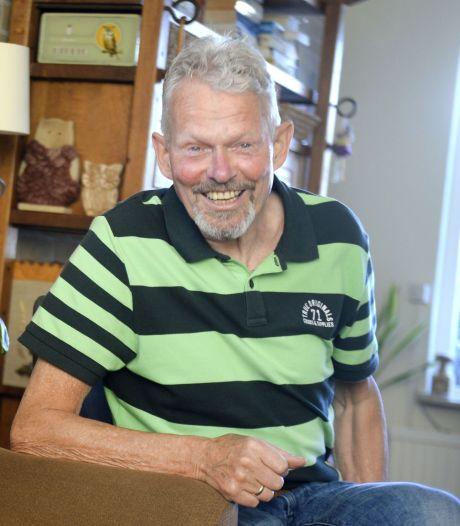 Schrijnend tekort aan huisartsen in Almelo, maar patiënt Gerard laat het er niet bij zitten