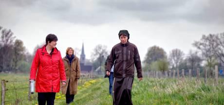 Ons Kloosterpad geopend: 330 kilometer zwerven langs Brabantse kloosters