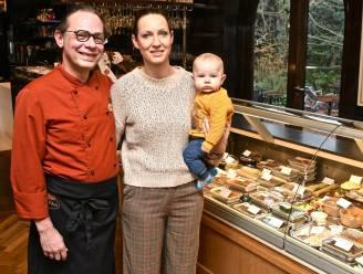 Restaurant En Faim verkoopt kant-en-klare maaltijden