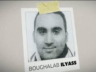 Syriëstrijder kon in kerncentrale Doel