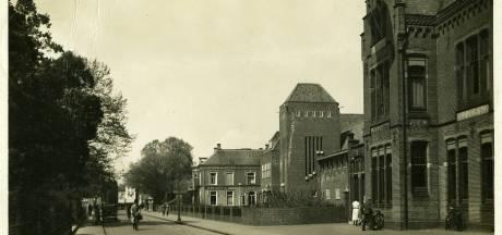 Speciale avond in Groene Engel over 100 jaar bibliotheek Oss