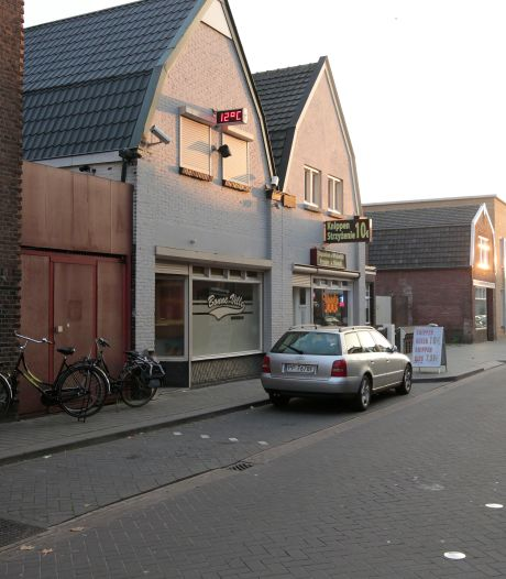Gaat het nu wel lukken, een tweede coffeeshop in Helmond?