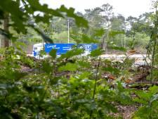 Uitstel besluit zonnepark: kans of onnodige vertraging?