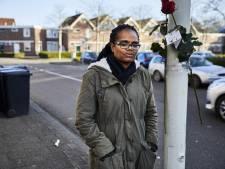 Familie kent daders van de dubbele moord op tweede kerstdag