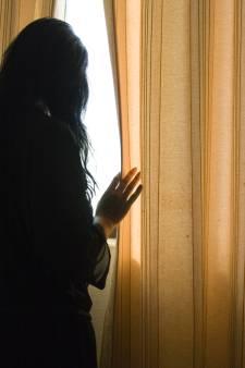 Tbs met dwangverpleging voor stalker van Achterbergse vrouw