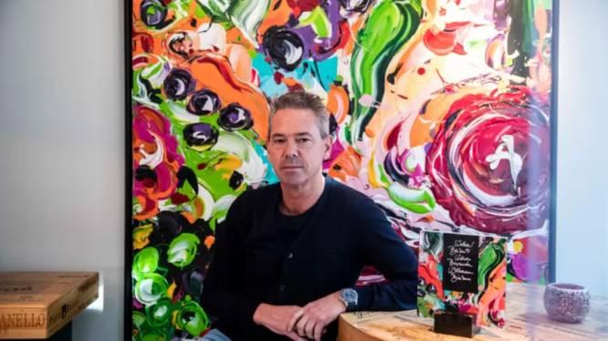 """Dirk Hendrickx van De Goei Goesting reageert op opening terrassen op 8 mei: """"Ik volg voor mijn personeel, maar rendabel zal het niet zijn"""""""