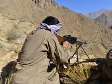 Taliban claimen verovering Panjshirvallei, kopstuk verzet spreekt van 'leugen'