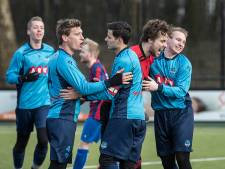 André Evers nieuwe trainer SV Basteom