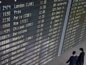 Vlaanderen kleurt opnieuw rood op Europese coronakaart: wat zijn de gevolgen voor vakantiegangers?
