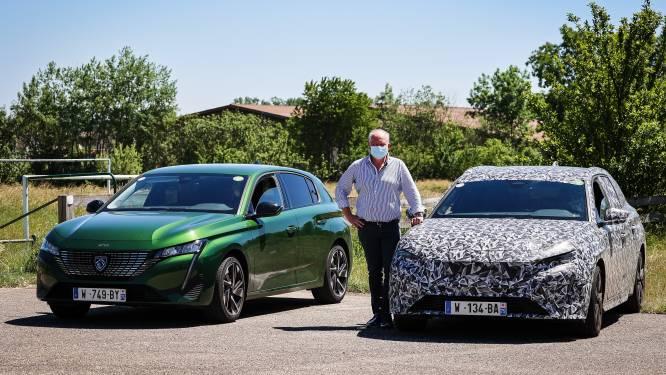 """Onze auto-expert geeft zijn top vijf beste hatchbacks: """"Qua zuivere rijervaring kan de SUV niet tippen aan een 'gewone' hatchback"""""""