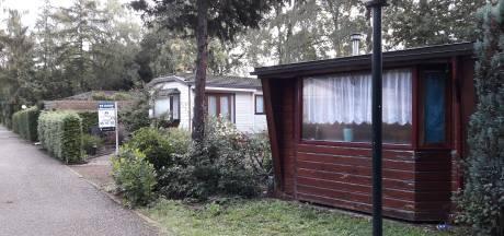 Leegstaande bungalowparken in Putten krijgen hulp om park weer levensvatbaar te maken