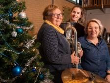 Grootste kerst-event ooit in Ommen moet inwoners meer verbinden