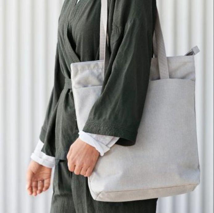 Ce sac coûte seulement 19,99 euros.