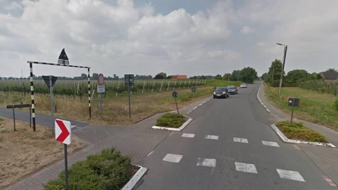 Fietser gewond na aanrijding op fietssnelweg