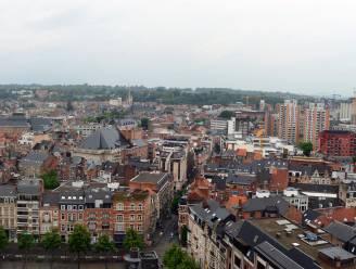"""Woning kopen is het duurste in Leuven: """"404.000 euro voor huisje in het centrum, maar er is hoop..."""""""