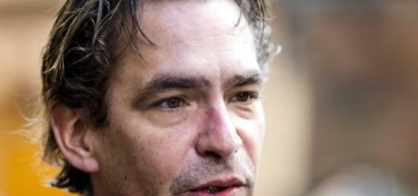 Staatssecretaris Van 't Wout volgt Wiebes op als minister van Economische Zaken