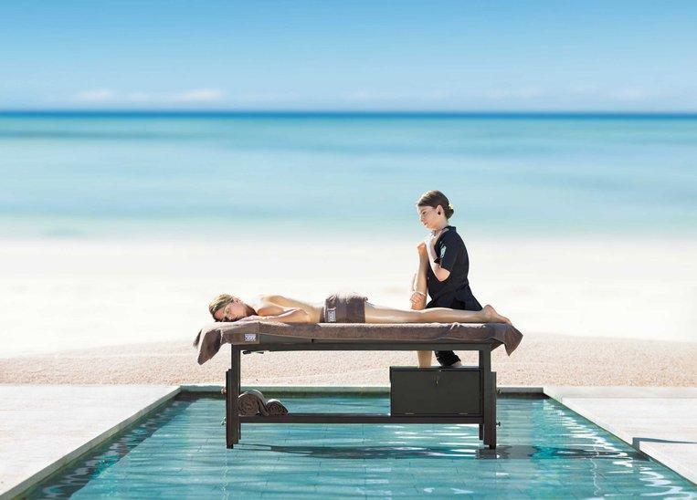 Sommige beautyproducten voor de zomer ruiken zo heerlijk dat ze je meteen naar een tropisch strand transporteren als je je ogen sluit. Onze favorieten!