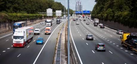 Provincie Utrecht moet zich nú uitspreken tegen verbreding van A27, roepen PvdA en GroenLinks op