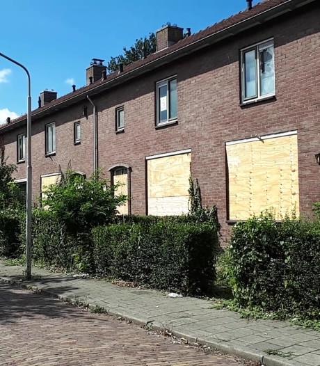 Bewoners van sloopwoningen in Gorcumse Haarwijk gaan in hoger beroep
