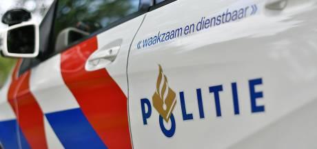 Drugswoning Heerenveen gesloten op bevel van Burgemeester