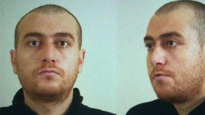 """Krijgt dader Utrechtse schietpartij levenslang? """"Hij kan ook over 13 jaar weer vrij zijn"""""""