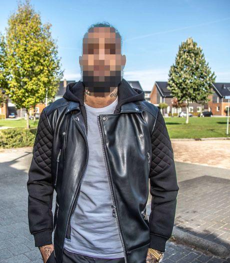 Half jaar cel dreigt voor rapper Makka na in scène zetten eigen liquidatie