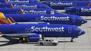 """Piloten dagen Boeing voor de rechter voor """"doelbewuste misleiding"""" over 737 MAX"""