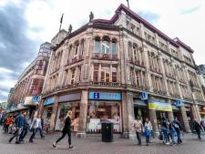 Broesepand erg gewild op 'absolute toplocatie' in Utrecht