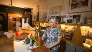 Karina Caelen (69) heropent de Hasseltse drogisterij van haar vader uit 1947 (en alles ziet er nog steeds hetzelfde uit)
