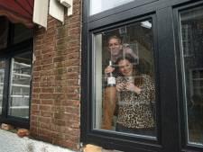 Na exact twee jaar sluit wijnbar Gris Sec in Zierikzee de deuren