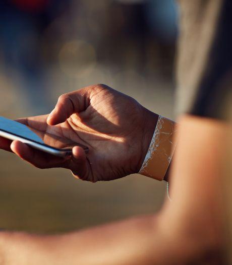Les meilleurs smartphones à moins de 500 euros