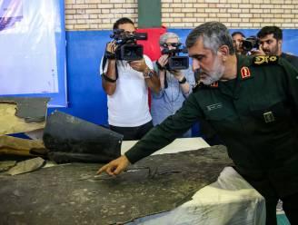 """Spanning tussen VS en Iran neemt toe: """"Maar soms is het beter om niet tussen te komen"""""""