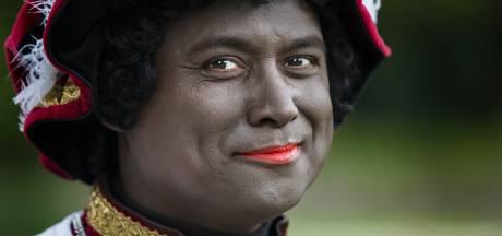 Meer begrip voor aanpassing Zwarte Piet