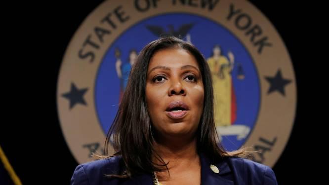 Procureur New York stelt twee juristen aan om klachten tegen Cuomo te onderzoeken