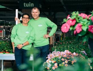 Groene 'streekstroom' van Aveve Tuincentrum uitverkocht