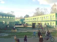 Burgemeester Harderwijk slaat alarm om criminele asielzoekers: 'Ze wanen zich onaantastbaar'